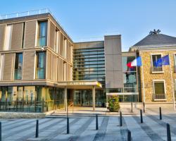 avocat fonction public paris cabinet d 39 avocat droit public paris 8. Black Bedroom Furniture Sets. Home Design Ideas