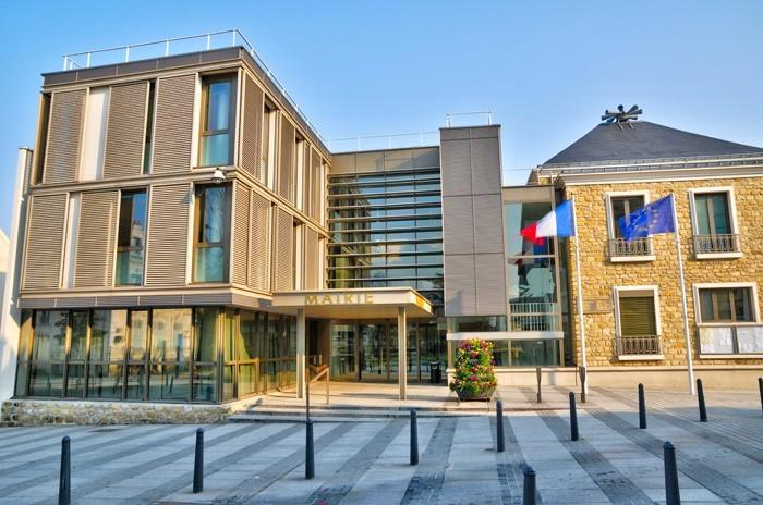 Avocat fonction public paris cabinet d 39 avocat droit public paris 8 - Cabinet d avocat paris 8 ...